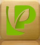 Les-Plaza.ru logo